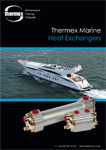 Marine Oil Cooler Catalogue