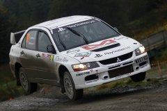 Wales-Rally-3.jpg