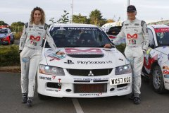 Wales-Rally-4.jpg