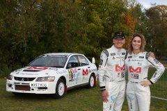 Wales-Rally-7.jpg